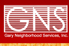 Gary Neighborhood Services, Inc.